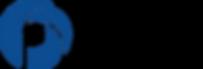 Full Blue GPTC Logo.png
