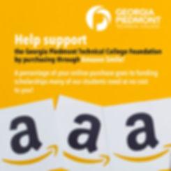 Amazon smile promo .jpg