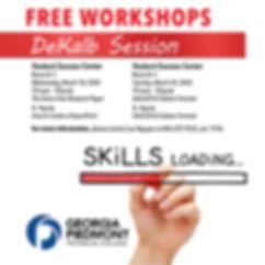 Free Workshops March.jpg