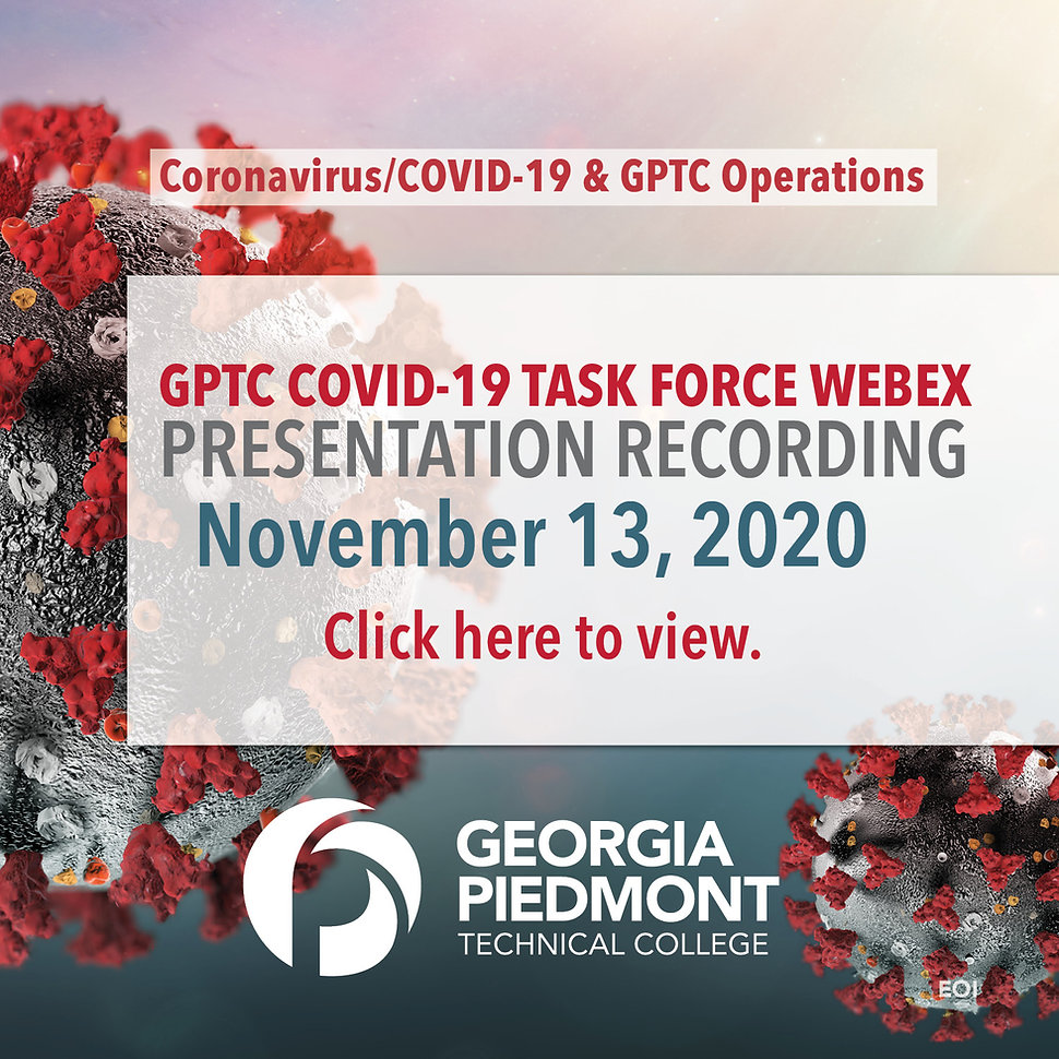 COVID-19 Task Force Graphic.jpg