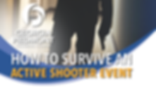 Active Shooter flyer ad for portal.png