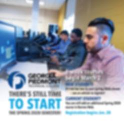 Late Start Social Graphic New2.jpg