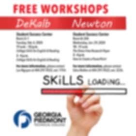 Jan and Feb Workshops.jpg