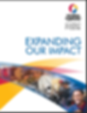 View the FY16 Annual Report