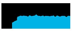 MB_Logo_p_250.png
