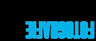 MB_Logo_p_400.png
