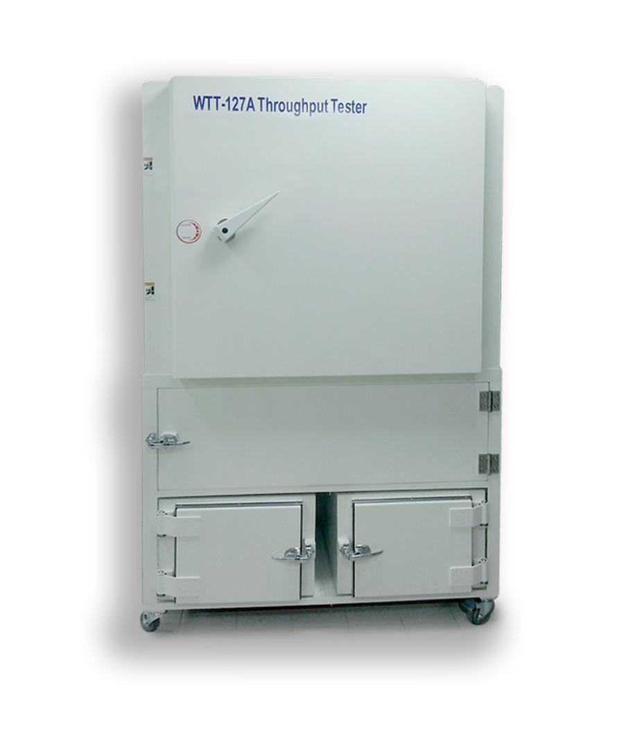 Compact chamber WTT-127A