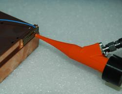 5GProbe_array-antenna