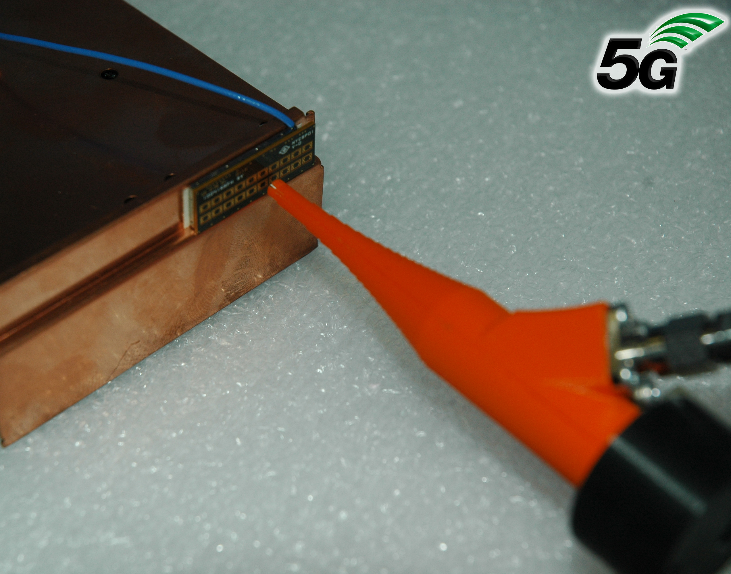 5GProbe_antenna-array