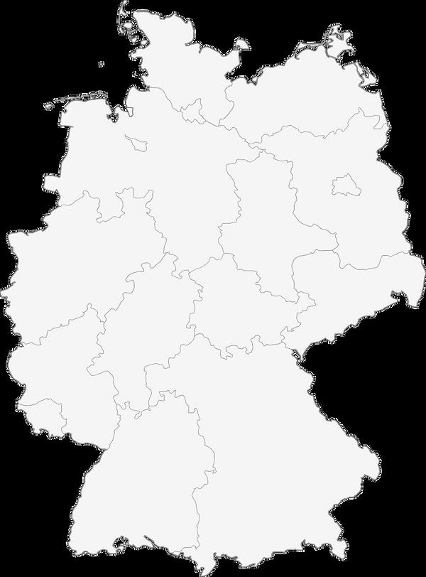 Karte_Deutschland_edited.png