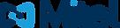 Mitel_logo-png.png