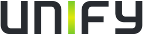 Unify_logo.svg.png