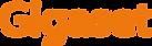 gigaset-logo.png