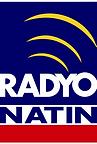 radyo natin.png