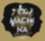 Ex-Machina, SUMO (CH), Chiz, 2013