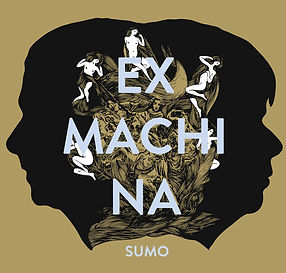COVER-EXMACHINA-FRONT-COVER_edited.jpg