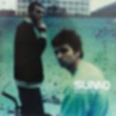SUMO cover Album Before the Sun 002.jpg