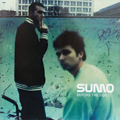 Before The Sun, SUMO (CH), Chiz, 2004