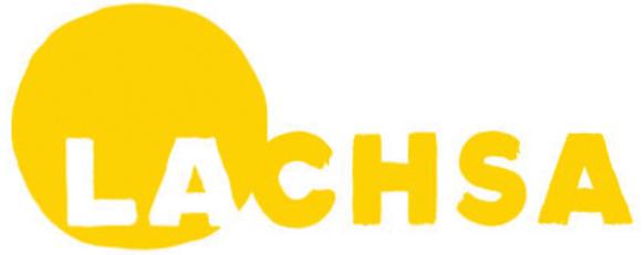 LACHSA_logo_RGB_edited.png