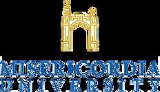 29281_Misericordia_logo.png