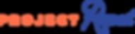 project-repat-logo-8_410x.png