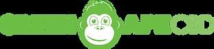 gacbd-logo-new.png