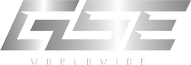 GSE_logo.png