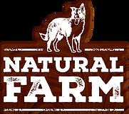 Natural Farm Pet.png