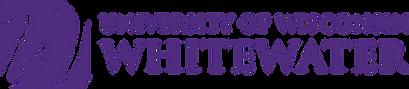 UW–Whitewater_logo.png