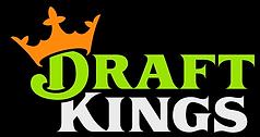 draft-kings-logo-transp.png