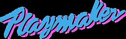 cropped-logo@3x.png