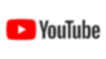 youtube-logo-png-transparent-image-5.png