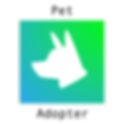 icon1024.png