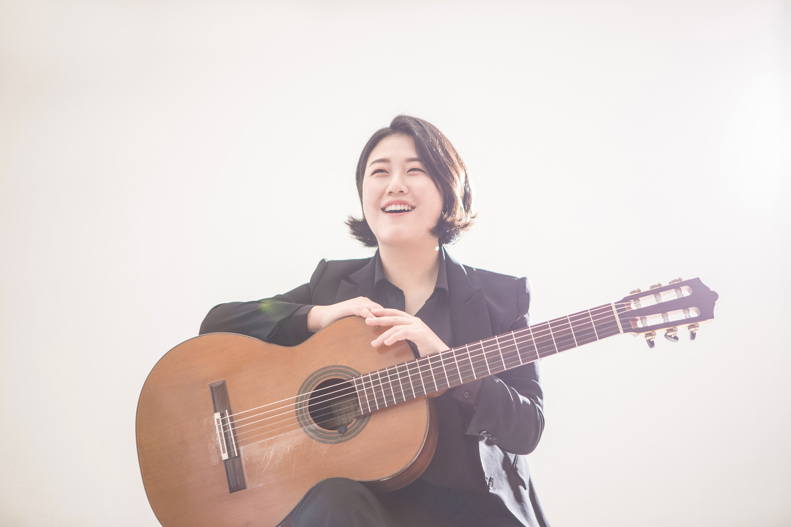 Choo Sangyeon Studio