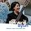 Thumbnail: Bokyung Byun: Guitar Recital
