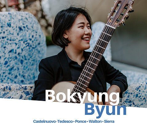 bokyung-byun_orig.png