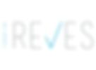 logo_Agence_des_reves_modifié.png
