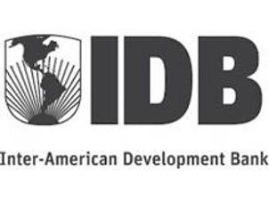 idb.jpg