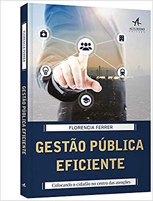 Gestãopublica_-livro.jpg