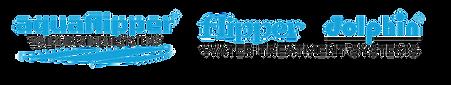 aquaflipper_flipperdolphin_logo.png