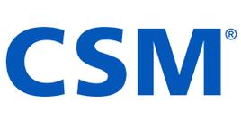 csm-membran-logo.png