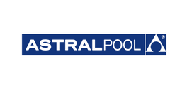 astral_pool_logo.png