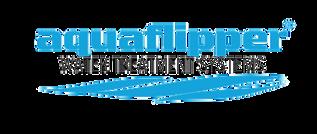 aquaflipper_logo.png