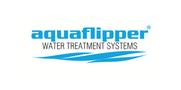 aquaflipper.png