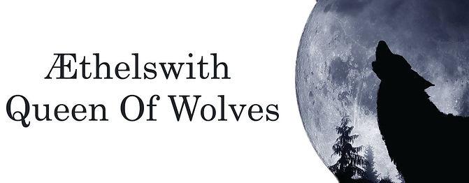 wolf book.jpg