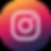 instagram logo_edited_edited.png