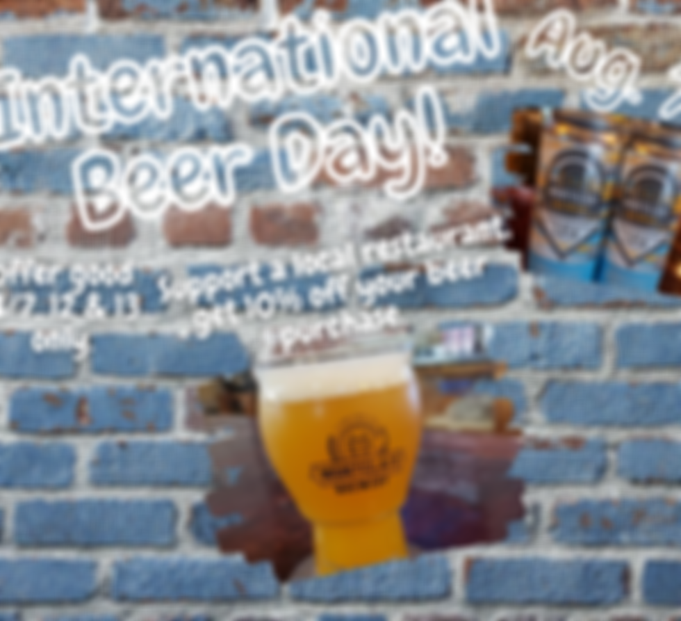 international beer day newww.png