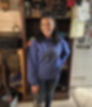 Brianna%20mb_edited.jpg