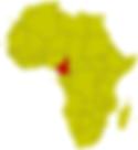 AFROPLANT-Cameroun.png