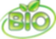 AFROPLANT-bio.jpg